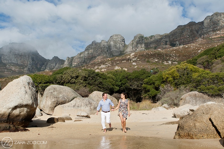 where-to-take-couple-photos-in-cape-town-part-231_