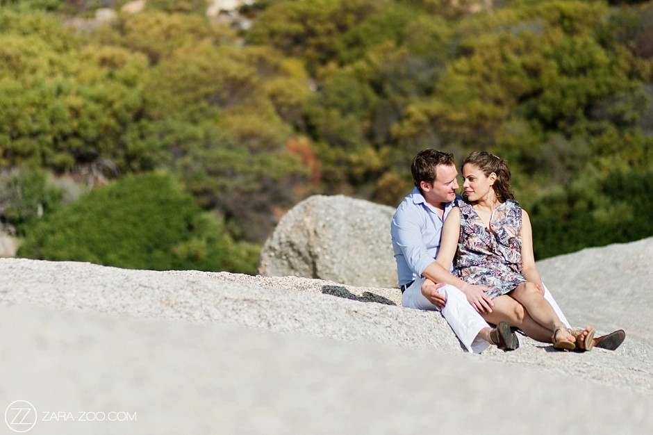 where-to-take-couple-photos-in-cape-town-part-232_