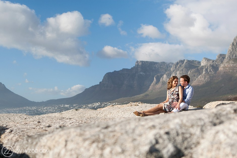 where-to-take-couple-photos-in-cape-town-part-234_