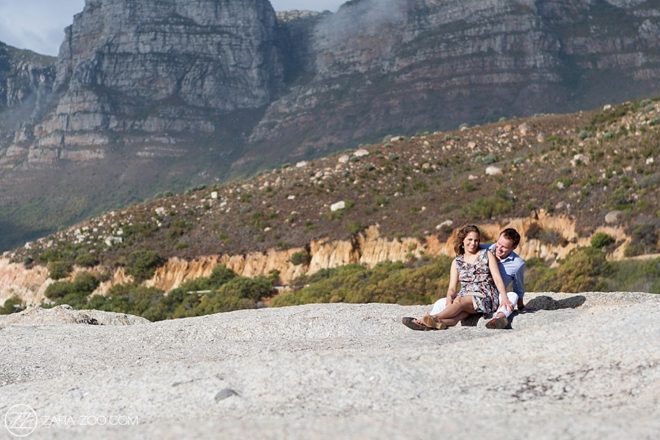 where-to-take-couple-photos-in-cape-town-part-235_