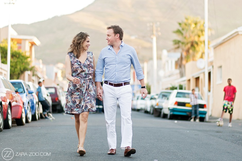 where-to-take-couple-photos-in-cape-town-part-244_