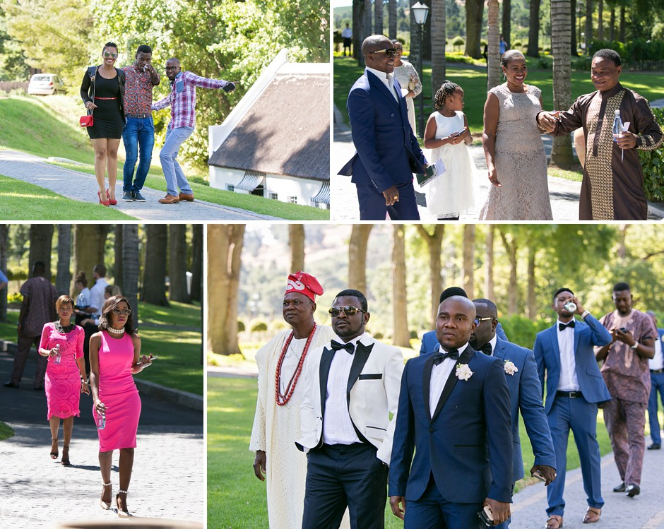 Molenvliet Wedding 2016
