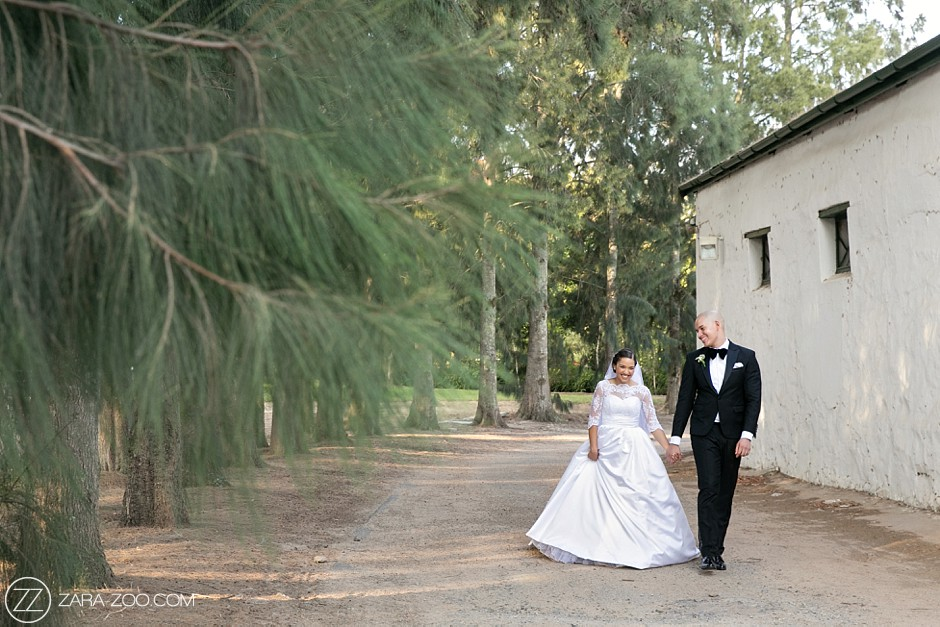Wedding Photography Stellenbosch