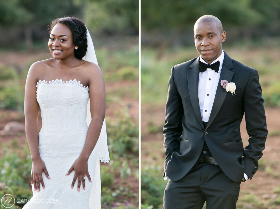 Wedding at Red Ivory Lodge_126