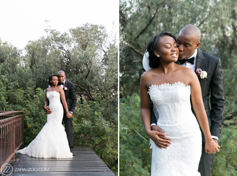Wedding at Red Ivory Lodge_128