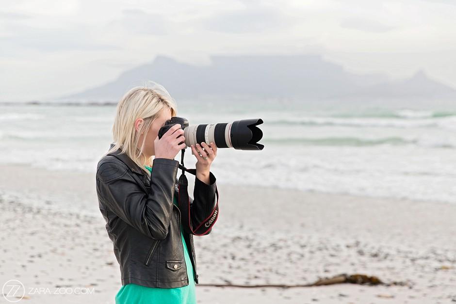 Photography Apprenticeship_007