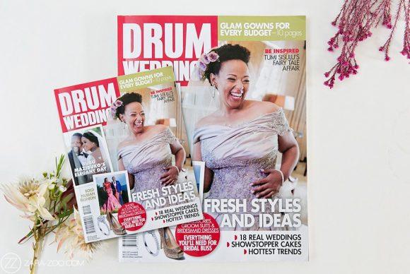 Featured - Drum Magazine_009