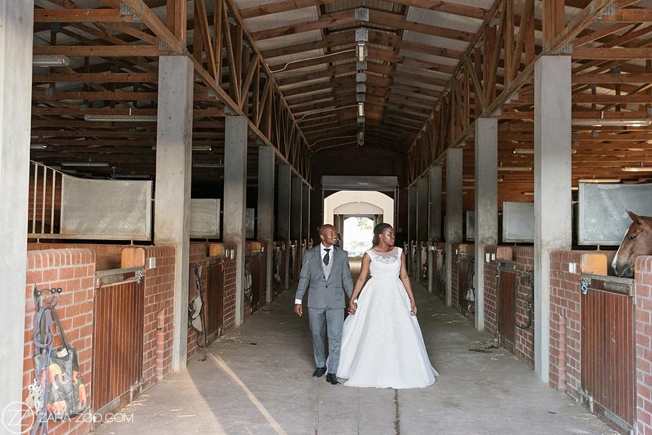 val-de-vie-wedding_0009
