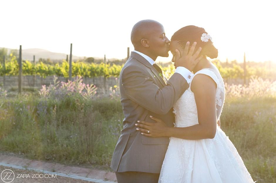 val-de-vie-wedding_0011