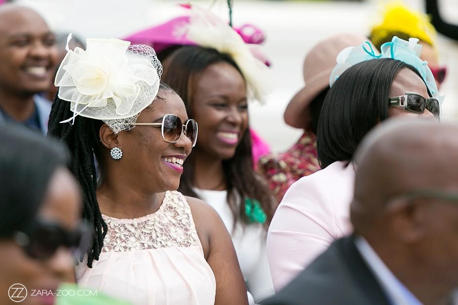 val-de-vie-wedding_22