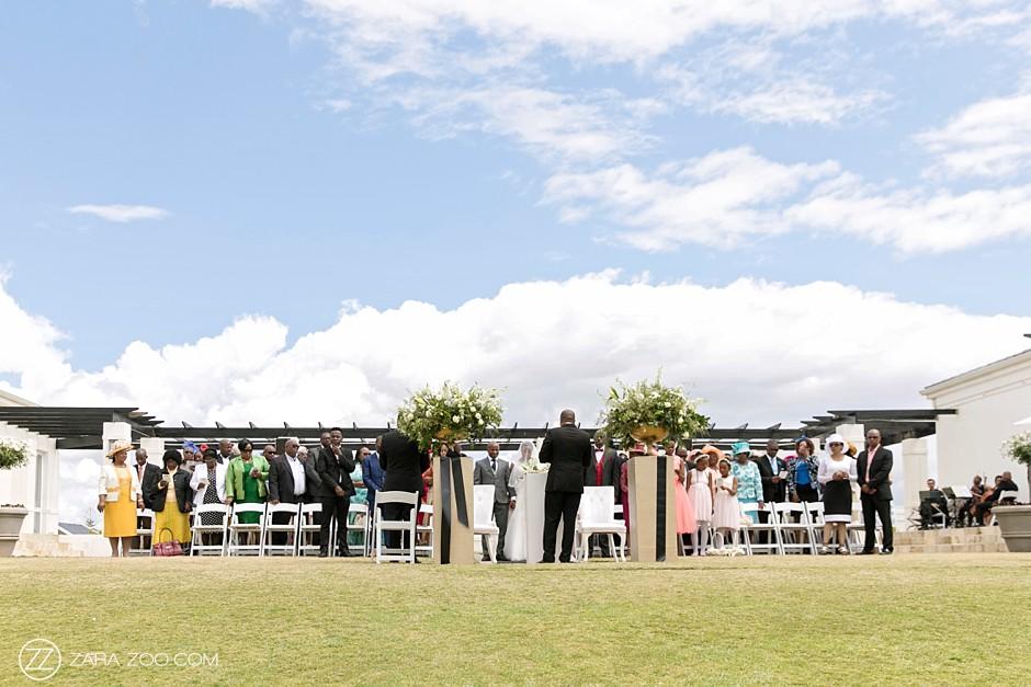 val-de-vie-wedding_29