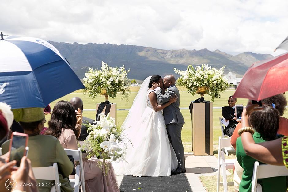 val-de-vie-wedding_34