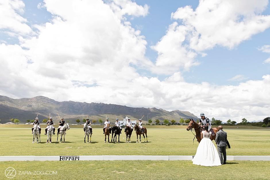 val-de-vie-wedding_42