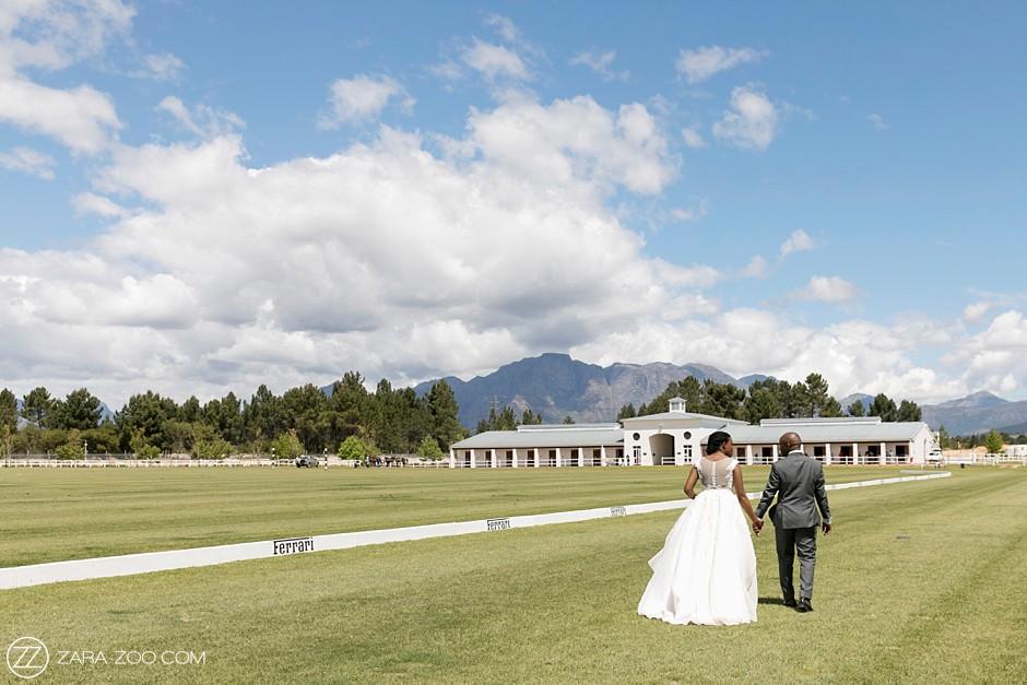 val-de-vie-wedding_51