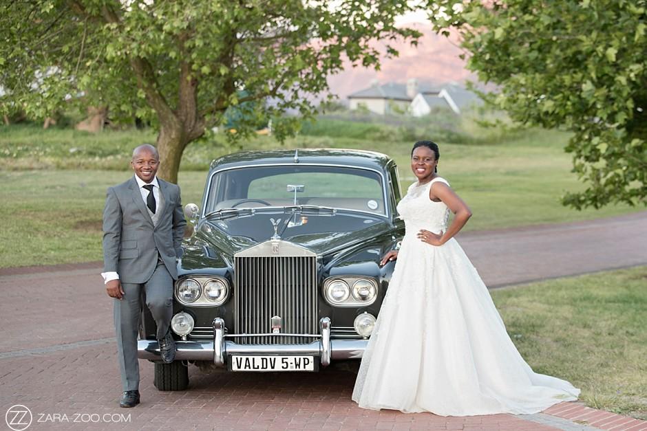 val-de-vie-wedding_60