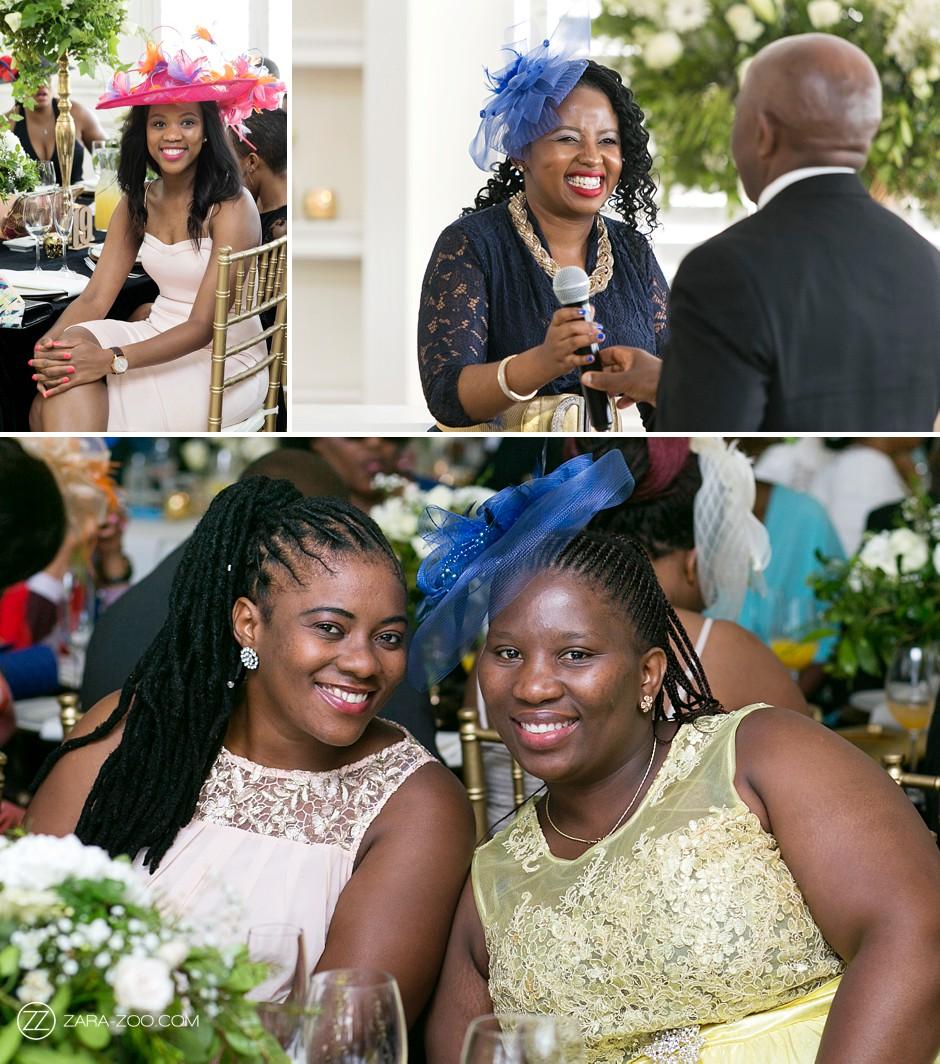 val-de-vie-wedding_67