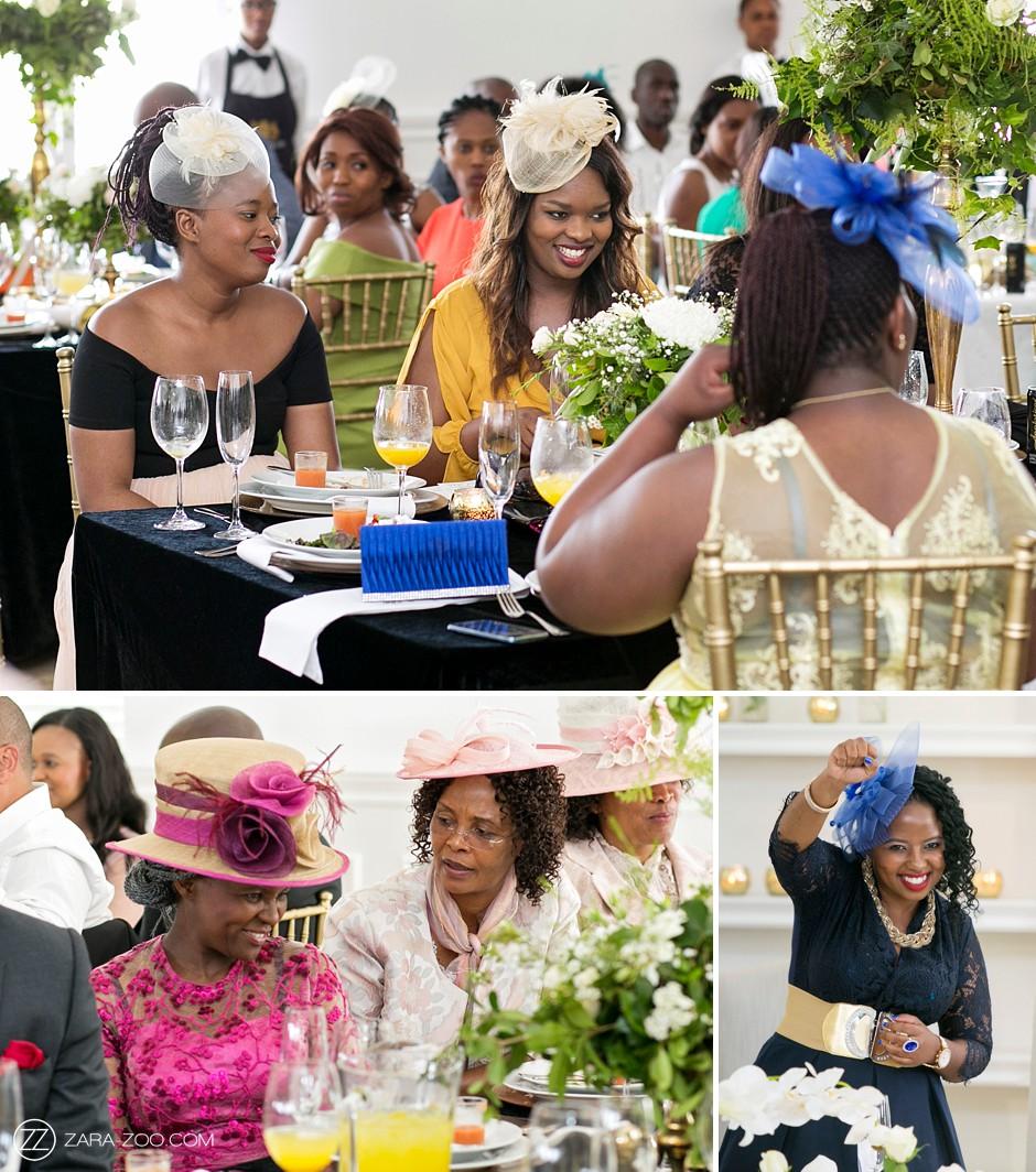 val-de-vie-wedding_69