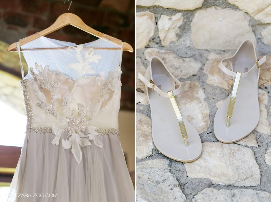 Wedding at Strandkombuis_0079