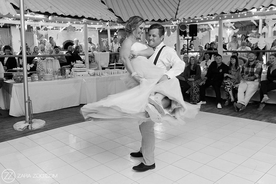 Wedding at Strandkombuis_0080