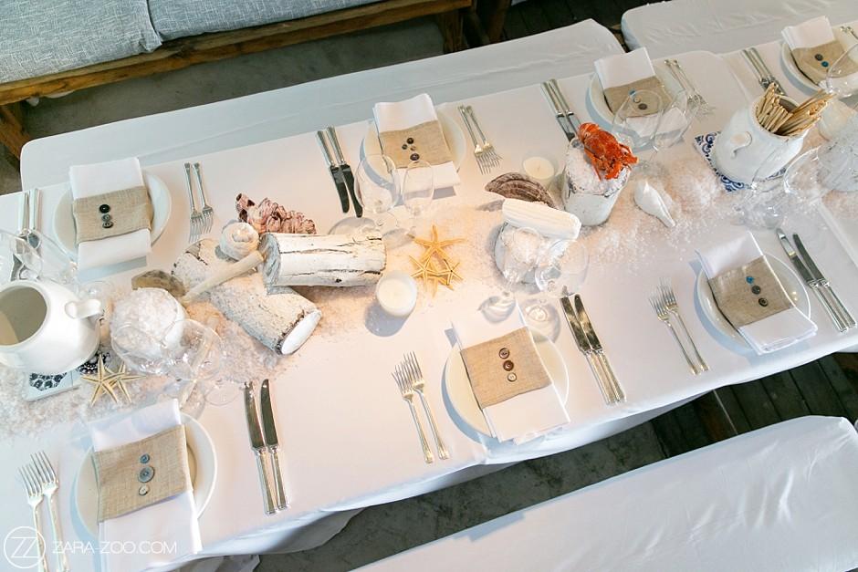 Wedding at Strandkombuis_0085