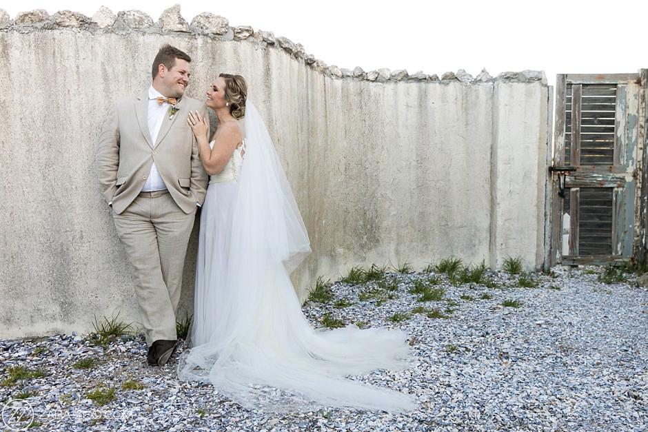 Wedding at Strandkombuis_0091