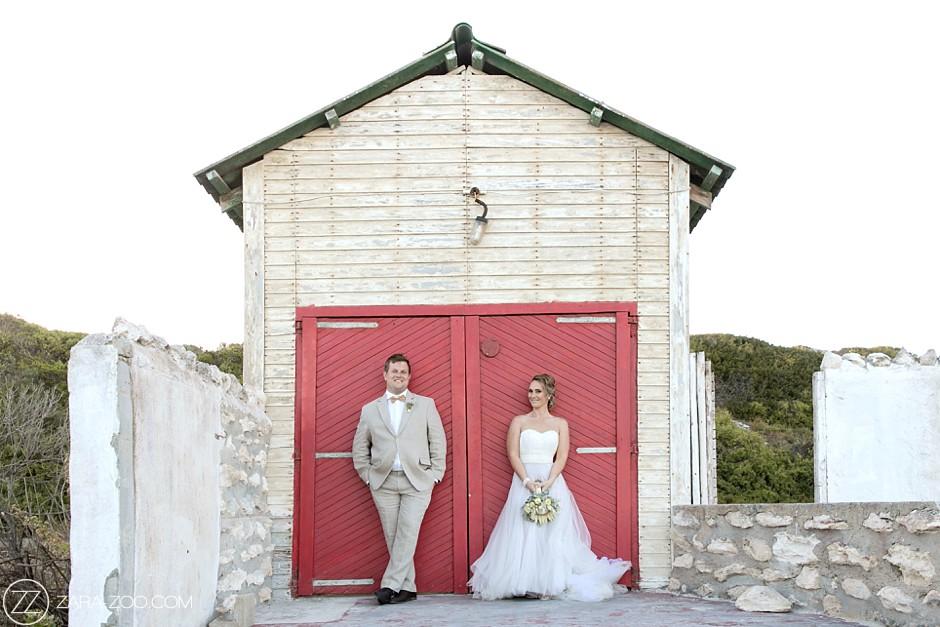 Wedding at Strandkombuis_0093