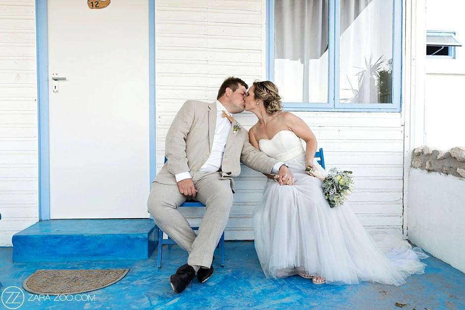 Wedding at Strandkombuis_0094