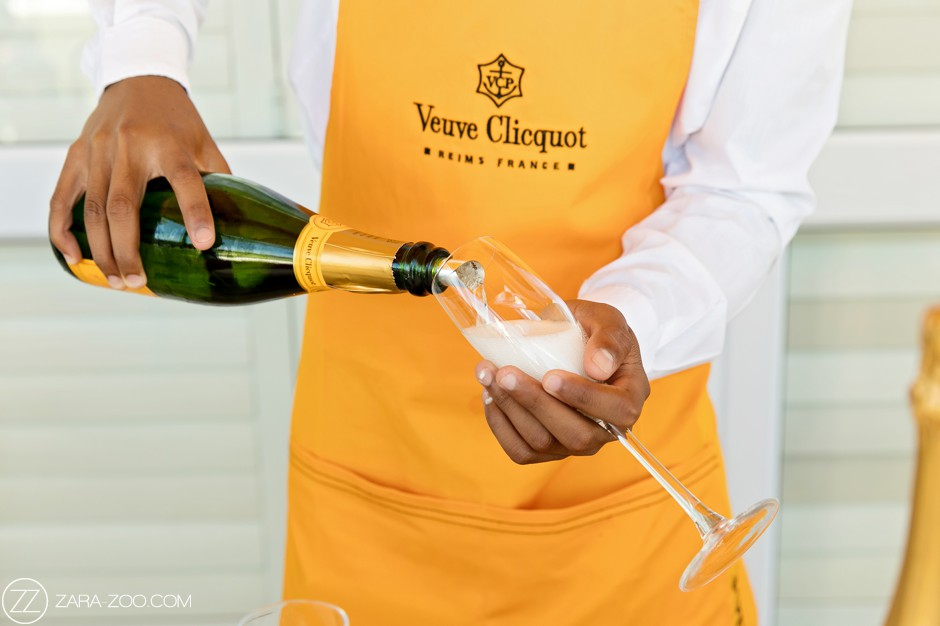 champaign_002