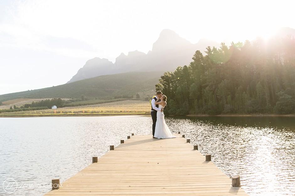 Top 10 Wedding Venues - Laurent at Lourensford