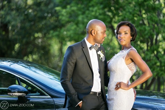 ZaraZoo wedding photography Gauteng