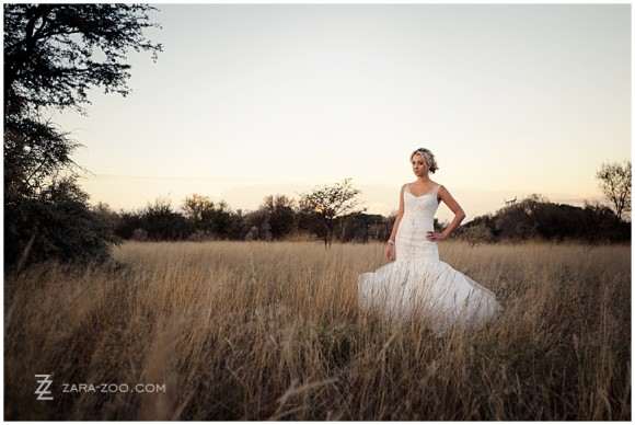 Kuruman Wedding Photos
