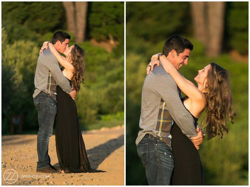 Couple Photography by ZaraZoo