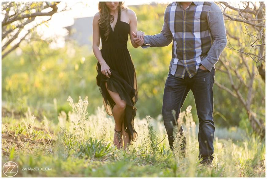 Couple Photography Ideas ZaraZoo Photography