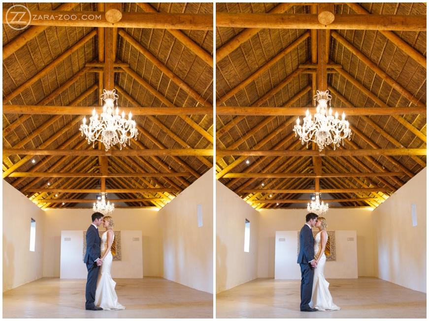 Wedding Venue Vrede en Lust Franschhoek