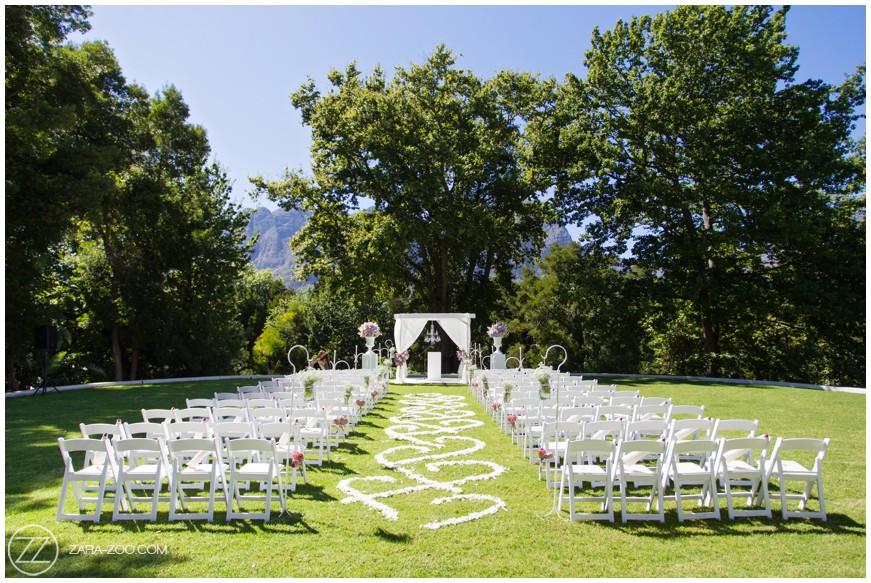 MolenVliet Wedding Photographers Stellenbosch