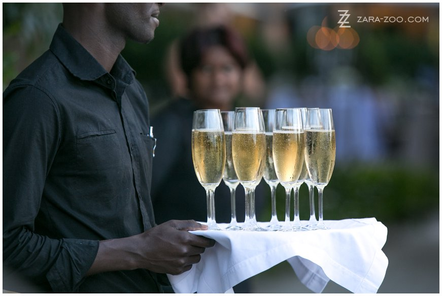 Event Photography Champagne