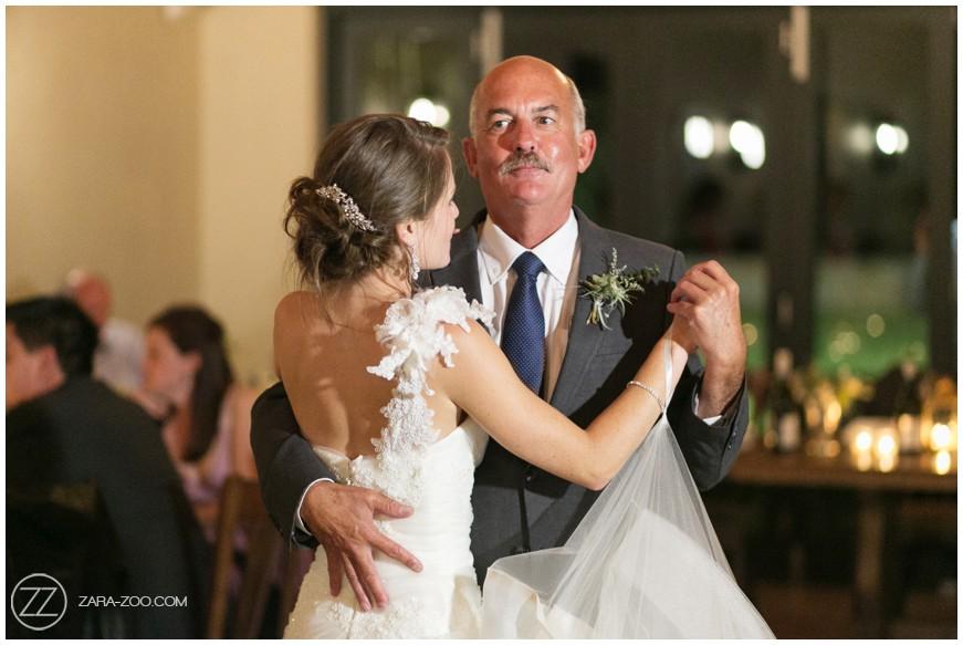 Father Daughter Dance Photos