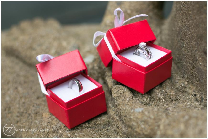 wedding rings in Gauteng
