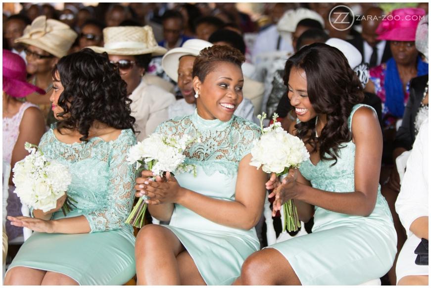 light blue bridesmaids dresses gauteng