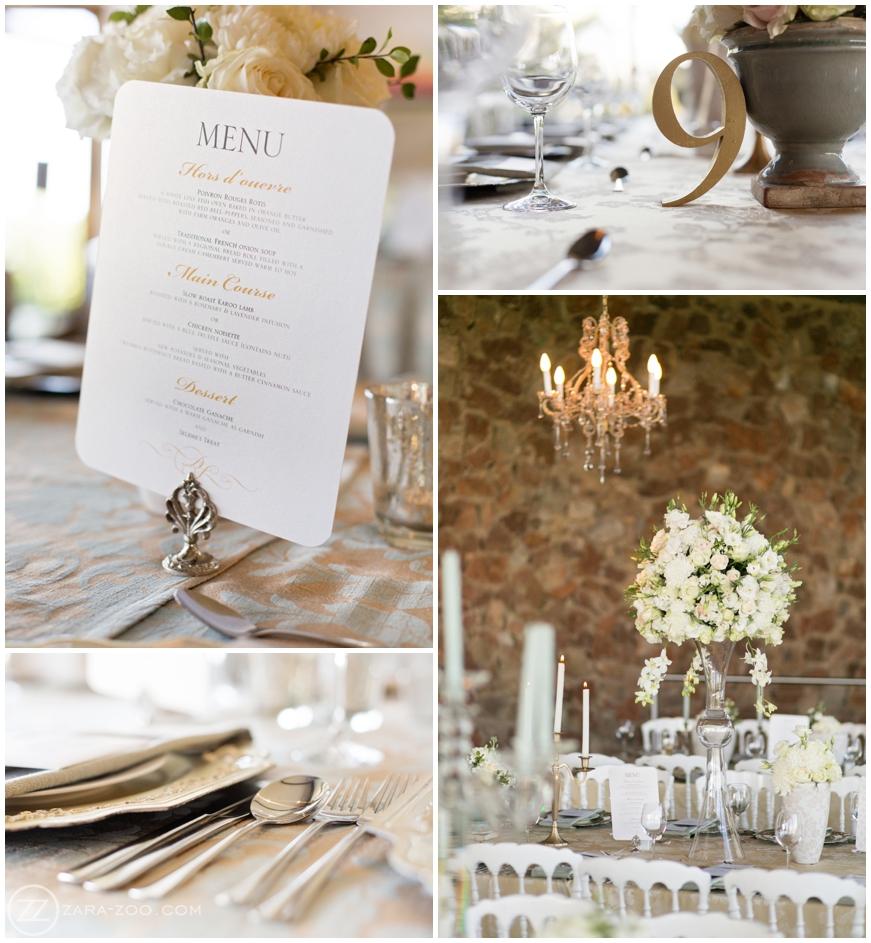 wedding decor and flowers hartebeespoort