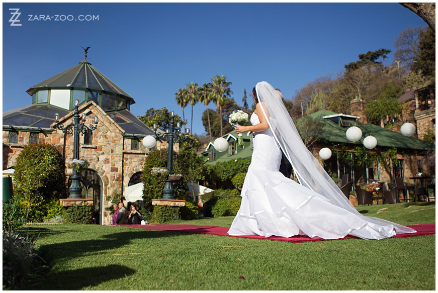 bridal photography in johannesburg