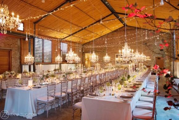 Rockhaven Wedding Venue
