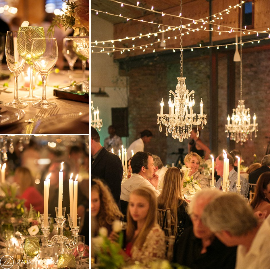 Top 10 Wedding Venues in Cape Town, South Africa (10 to 6)