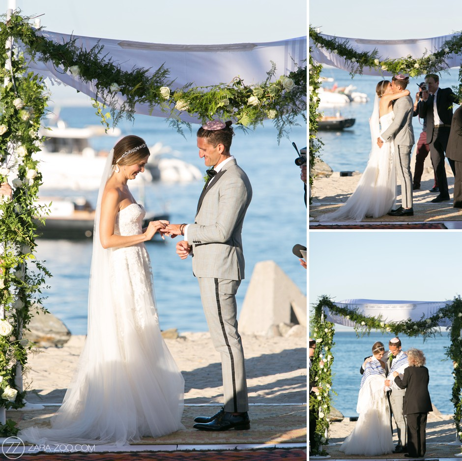 The Grand Wedding Venue 016