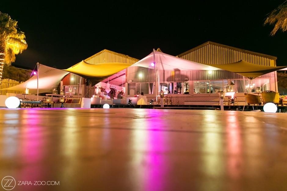 The Grand Wedding Venue 074 Zarazoo Wedding Photography