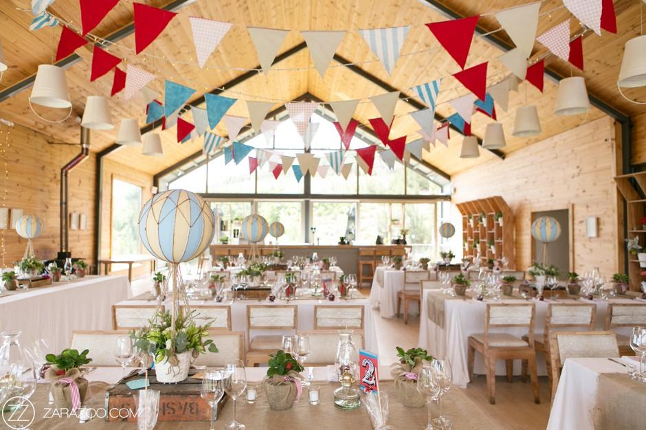 Top 10 Wedding Venues - Old Mac Daddy in Elgin