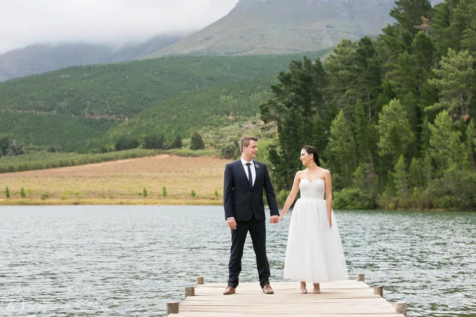 Lourensford Weddings South Africa