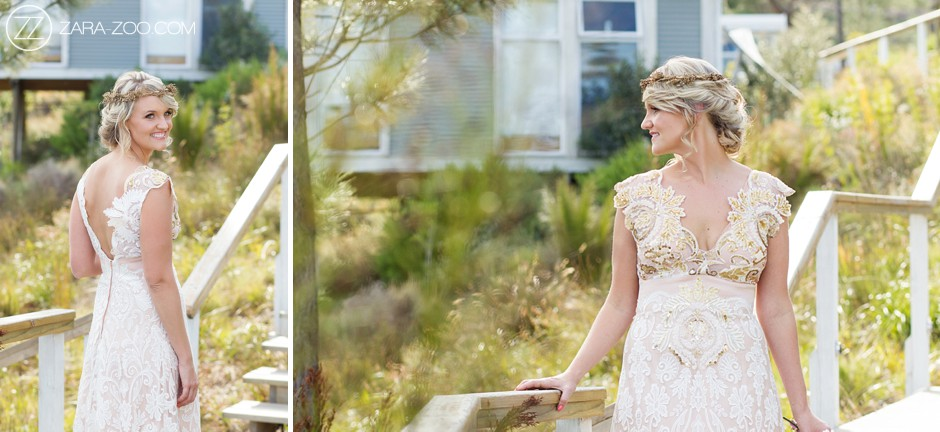 Wedding Photography Poses for Brides