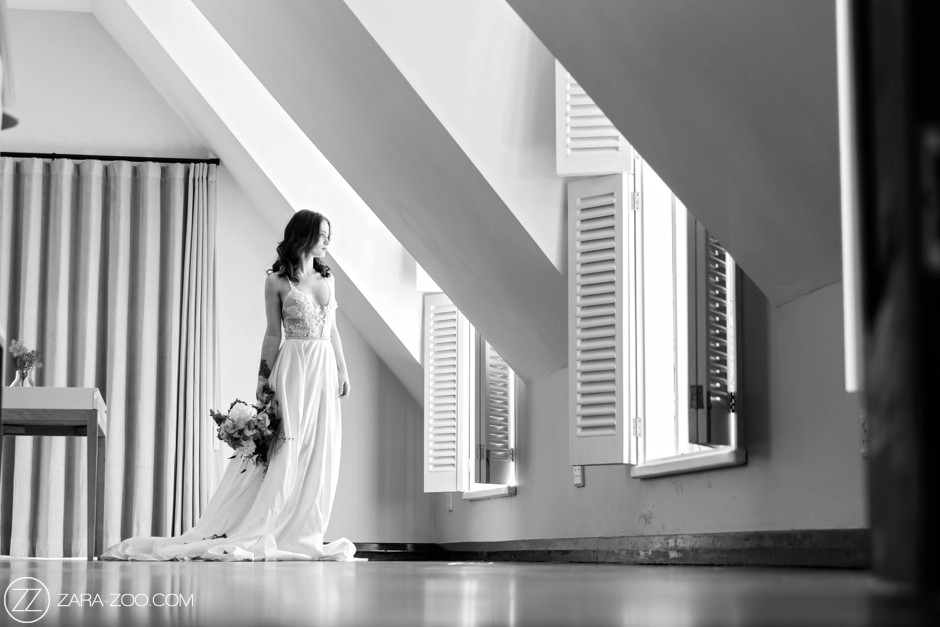 Top Wedding Photographers Bridal Shoot