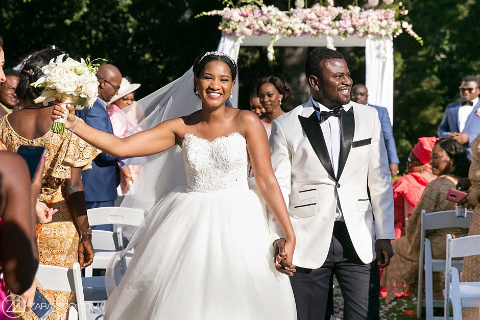 Best Wedding Photography in Cape Town